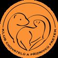 www.fretka.cz